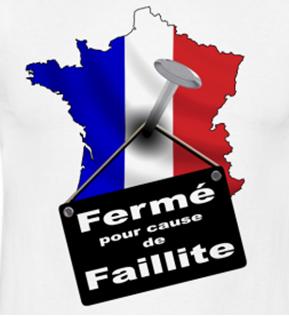 france-ferméé-faillite