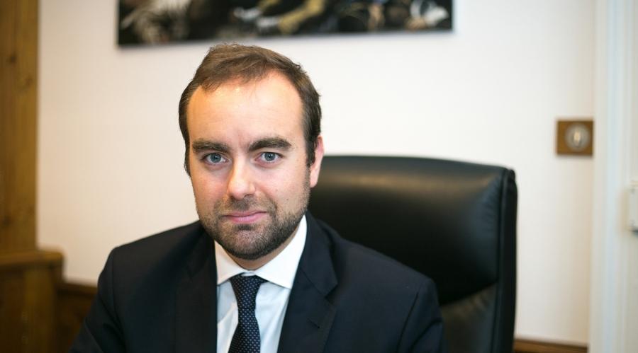 France Sébastien Lecornu seb-lecornu-2