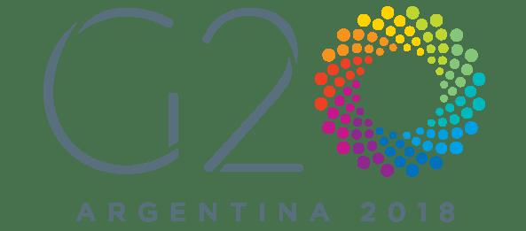 G20_2018_logo