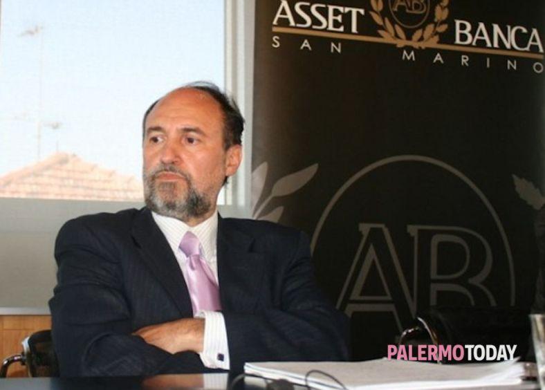 ITALIE bossone_biagio__palermo_asset_banca