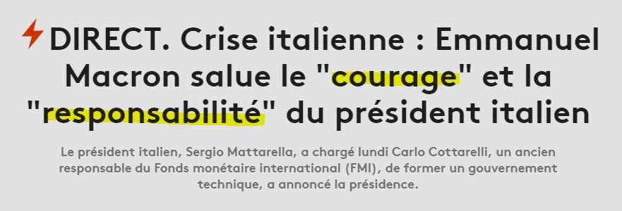 italie courage-2