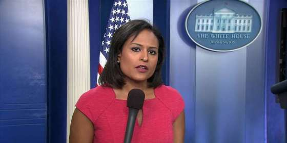 JOURNALISTE Kristen Welker nbc-s-kristen-welker-and-boyfriend-john-hughes-engaged-after-a-long-affair-getting-married-soon