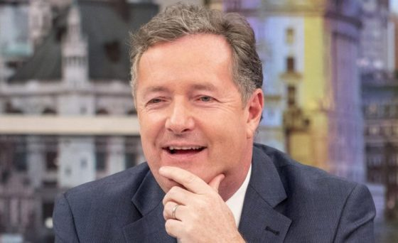JOURNALISTE Piers Morgan sei_2765957-e1522304351276