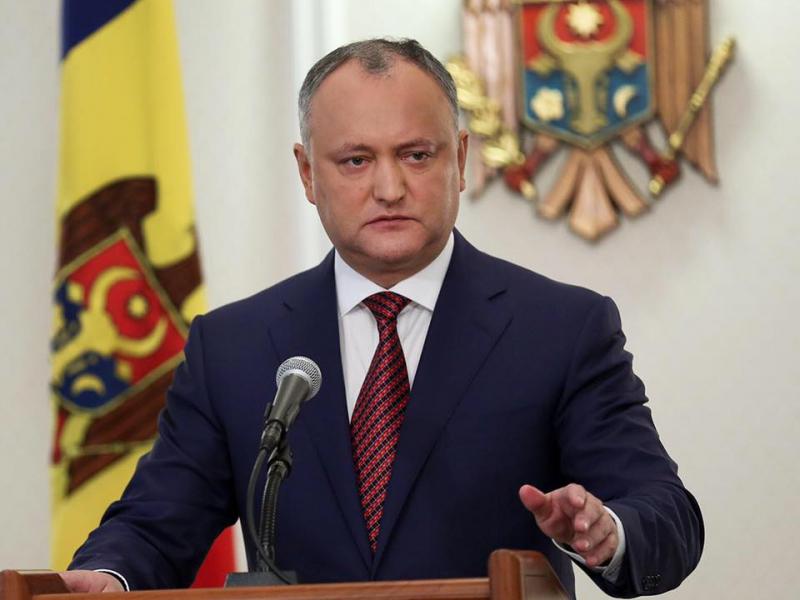 Moldavie président Igor Dodon 18032997_1864624103563586_3736095078692894456_n-62122