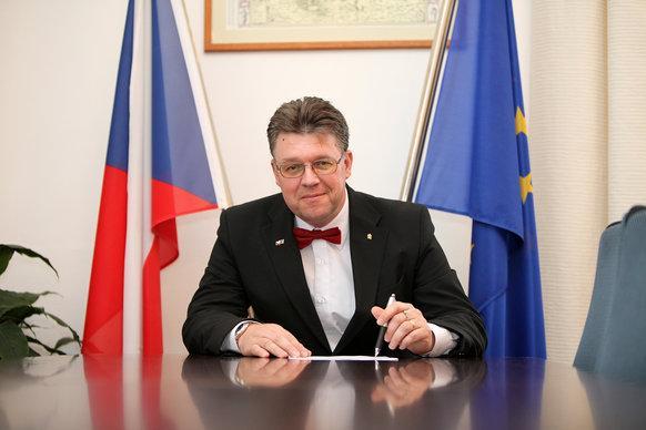 REPUBLIQUE TCHEQUE Juraj Chmiel, jurajchmiel-cseh-nagykovet