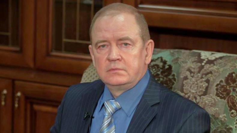 RUSSIE Sergei Stankevich f57cebd387e6db_57cebd387e720.thumb
