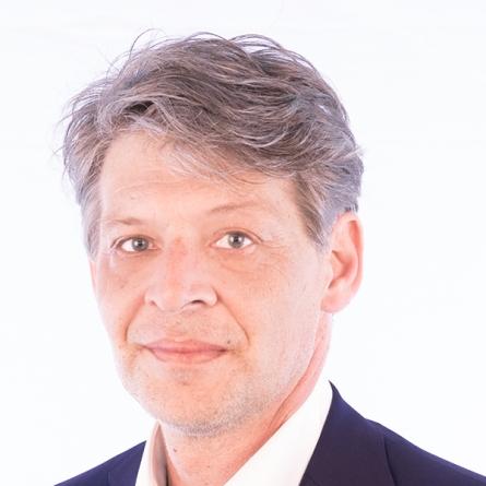 suisse Patrik_Schellenberger_bearbeitet_WEB_Klein
