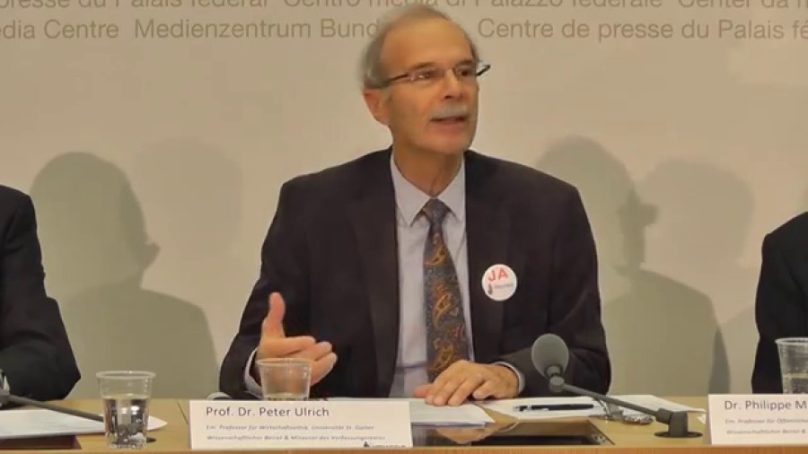 Suisse Peter Ulrich maxresdefault