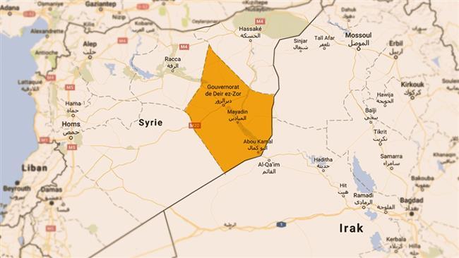 SYRIE 68220878-f296-442c-9101-ac25870ea56b