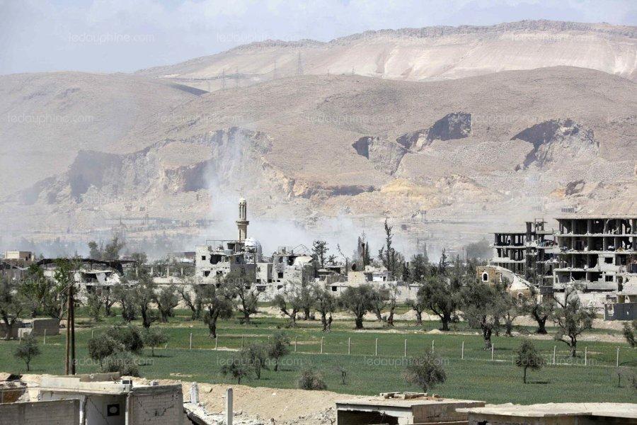 SYRIE photo-afp-stringer-1524316054
