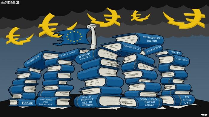UE the_crumbling_temple_of_europe_tjeerd_royaards700_0