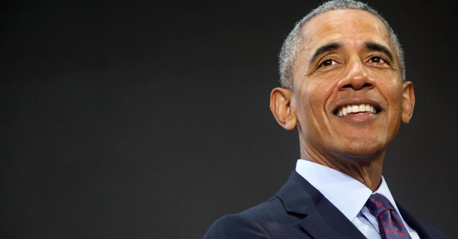 USA Barack Obama 104723838-GettyImages-850288240.1910x1000