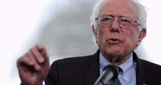 USA Bernie Sanders o-BERNIE-SANDERS-facebook-750x400