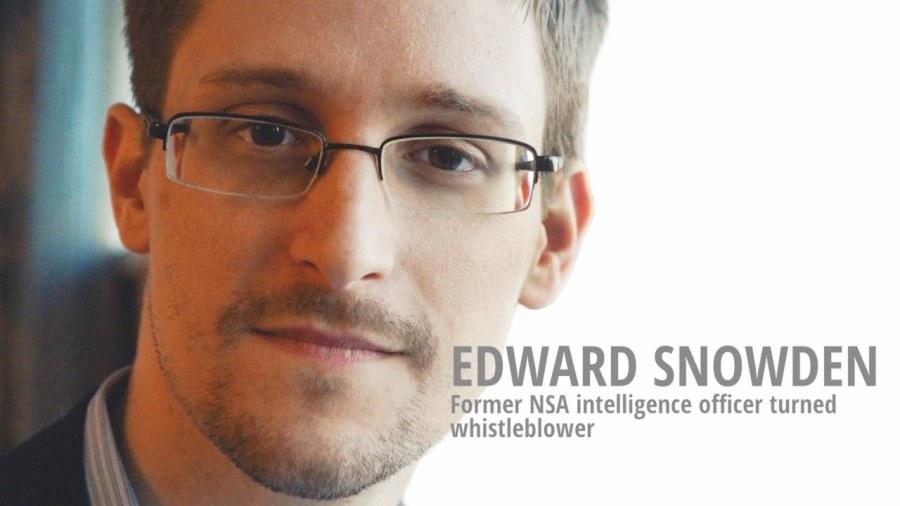 USA Edward Snowden maxresdefault