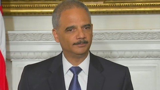 USA Eric Holder 140925164435-lead-sot-eric-holder-announces-resignation-00010728-story-top