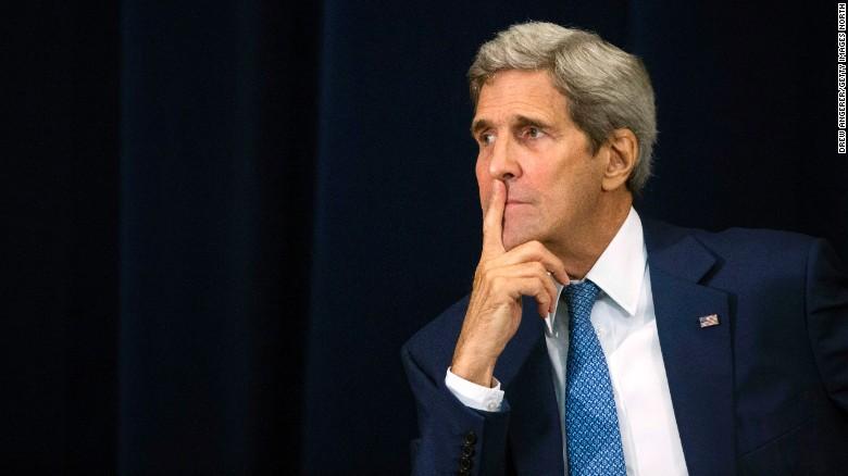USA John Kerry 160902170505-01-john-kerry-exlarge-169