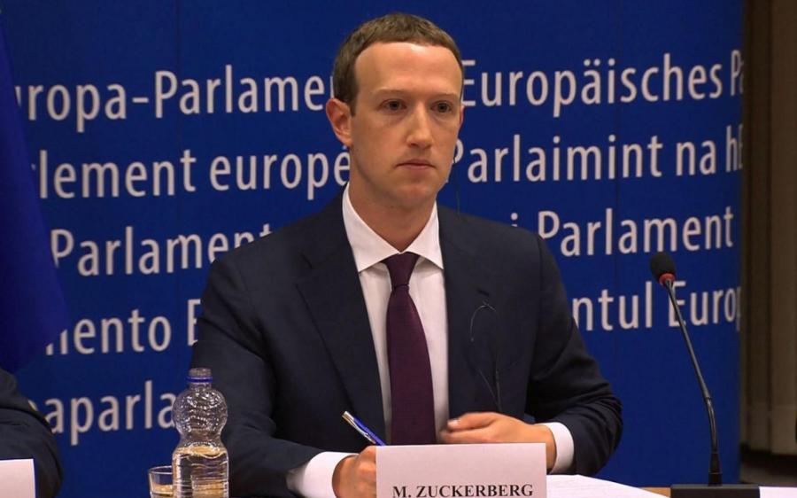 USA Mark Zuckerberg 7729962_c03c9970-5ded-11e8-806e-8f9ec60ddf65-1_1000x625