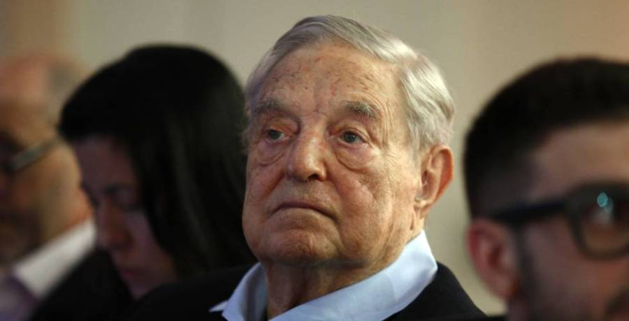 USA SOROS 1527618216_174528_1527618344_noticia_normal