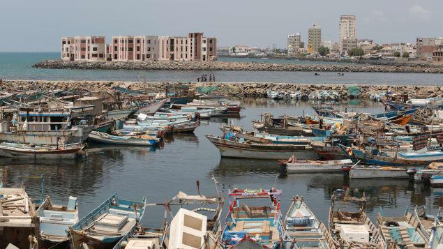yemen-vue-port-hodeidah