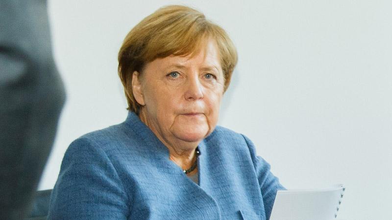 allemagne Angela-Merkel-m2017