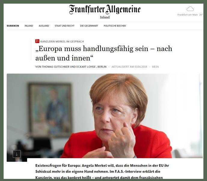 ALLEMAGNE Screen-Shot-06-19-18-at-06.53-PM