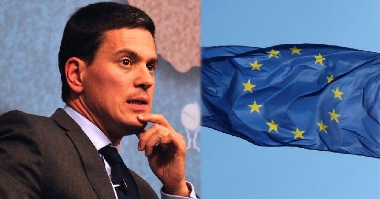 angleterre David_Miliband-EU-flag-770x403