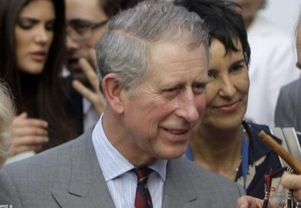 ANGLETERRE diapositive-1-sur-2-prince-charles__431433_