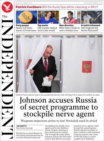 ANGLETERRE the_independent.750