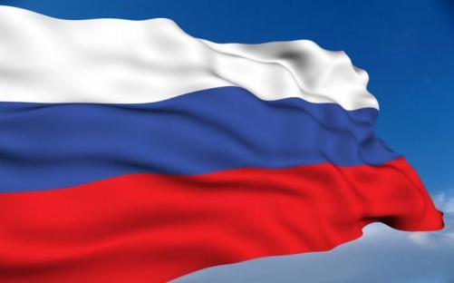 drapeau russie ed41fc3d6fc50e96