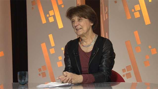 FRANCE Francoise-Lemoine-2014-la-nouvelle-croissance-chinoise-2083