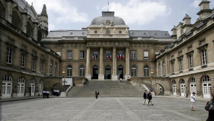 france Palais-de-justice-paris_0_0