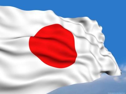japon flag japanese-flag