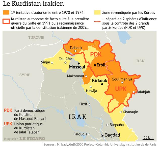 kurdistan irakien INF310ceaae-9faf-11e7-9d5f-bd1f1236a99f-630x588
