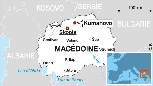 macedoine-la-droite-favorite-dans-les-sondages-pour-l-election