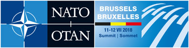 OTAN 20180704_180704-summit-logo-brussel-2018-376