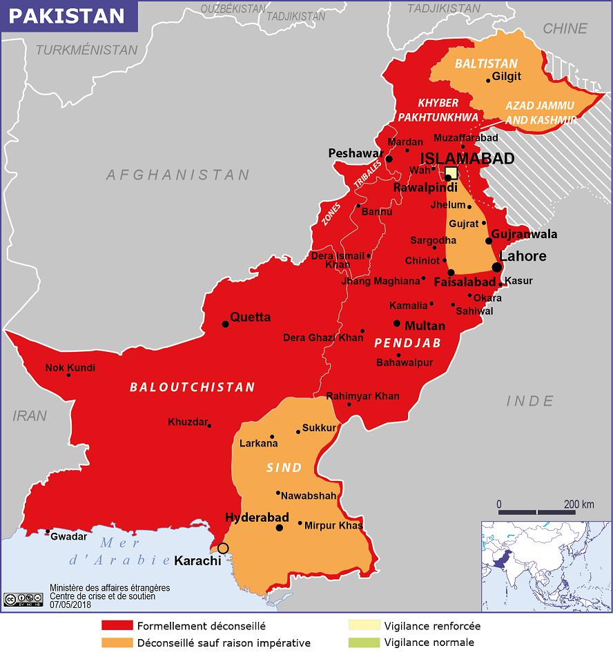 PAKISTAN 20180507_pakistan-fcv-vdef_cle469ea4.png