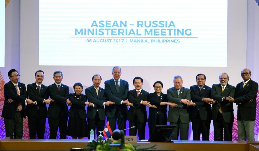 PHILIPPINES-ASEAN-RUSSIAN-DIPLOMACY_0.jpg