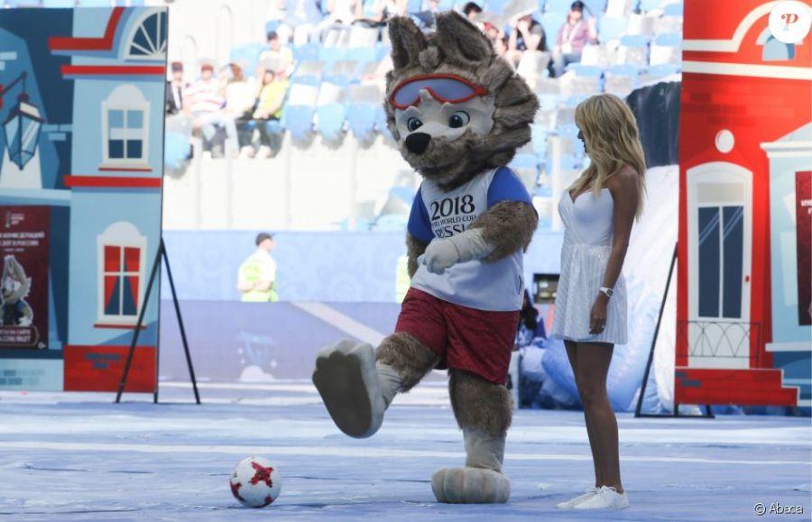 RUSSIE MASCOTTE 3681073-wolf-zabivaka-la-mascotte-officielle-de-950x0-3