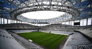 Stade Nijni 2
