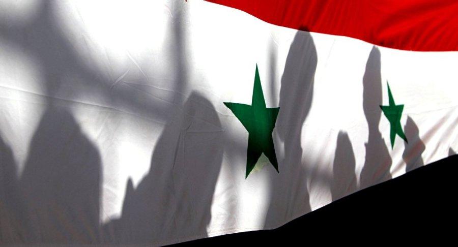 SYRIE 1028177088