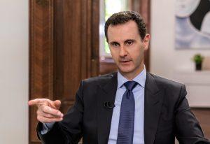 SYRIE 2 ---18.06.20.MP-NTV-لقاء-مع-محطة-03-300x206