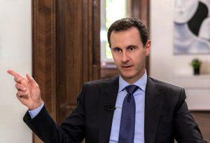 SYRIE 4 ---18.06.20.MP-NTV-لقاء-مع-محطة-03-300x206