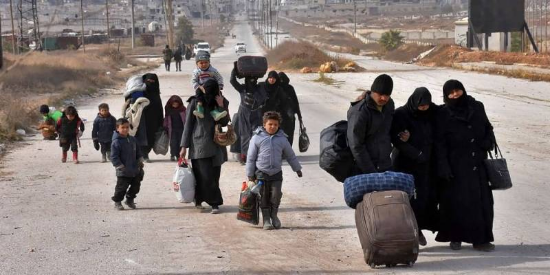 syrie réfugiés syriens4a37fba0-4cee-49c4-abec-30ff93c5219b_583856_large