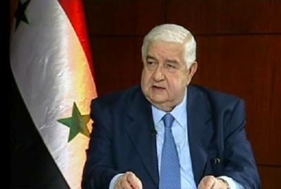 Syrie walid_al_mouallem-walid_al_mouallem-529