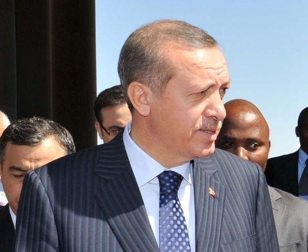 TURQUIE 194042_le-premier-ministre-turc-recep-tayying-erdogan-le-4-octobre-2011-a-pretoria