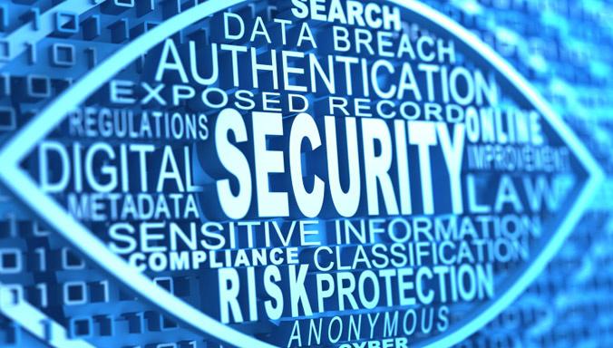 UE L'Union européenne ne cesse de promouvoir la nécessité de réguler le cyberespace ob_697e58_20141118-141118-cyberdefence