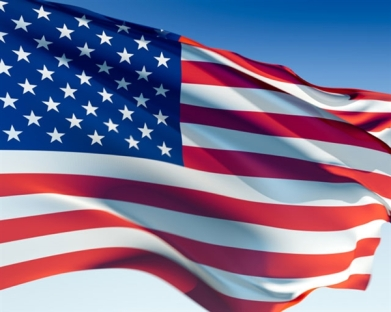 usa Flag-US-2