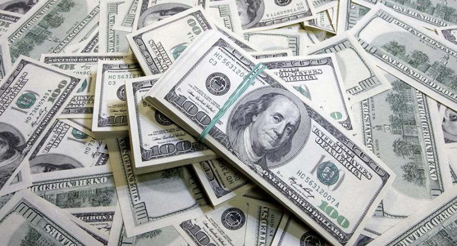 USA ob_deb79d_dollar-sputnik-mihail-kutusov