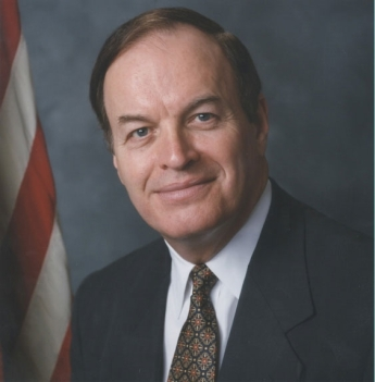 usa Richard_Shelby_official_portrait
