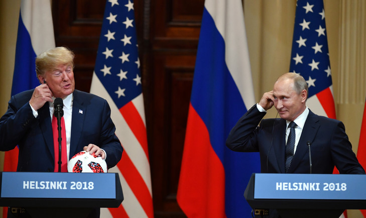 USA RUSSIE Donald-Trump-Vladimir-Poutine-donnent-conference-presse-issue-depourparlers-Helsinki-16-juillet-2018_0_729_434